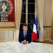 Les chiffres clés de l'épargne salariale en France