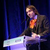 Le Big Bang Santé du Figaro fait salle comble