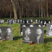 L'église russe accapare la mémoire des victimes de Staline