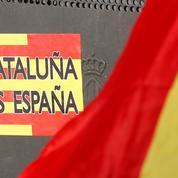 Catalogne : retour sur trois jours de tensions maximales