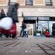 Catalogne : plus de 1700 entreprises ont déménagé leur siège social