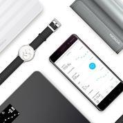 Nokia Health veut continuer à grossir en France