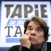 Arbitrage contesté: Bernard Tapie veut ouvrir les archives du Crédit Lyonnais