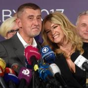 En République tchèque, voyage dans les tréfonds de la rébellion contre la classe politique