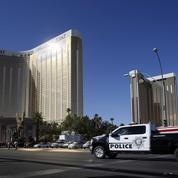Le cerveau du tueur de Las Vegas sera disséqué