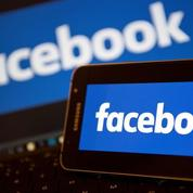 Enquête russe : selon Facebook, un Américain sur 3 exposé à un contenu de propagande