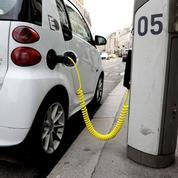 La voiture électrique est un luxe réservé aux pays riches