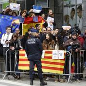Jean-Pierre Robin : «La mondialisation encourage de facto les mouvements séparatistes»