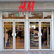 H&M accusé de brûler 12 tonnes de vêtements invendus par an