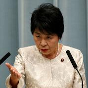 Le Japon veut priver de travail ses rares demandeurs d'asile