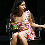 Prix Renaudot : cinq romanciers dans la liste finale