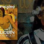 Paul Gauguin, un rêveur déçu