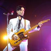 Trois pharmaciens condamnés pour avoir enquêté sur la mort de Prince