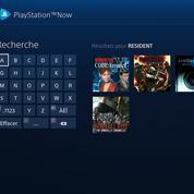 Sony lance en France son «Netflix du jeu vidéo»