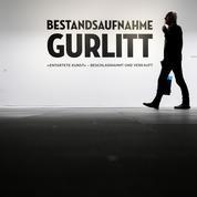 Collection Gurlitt : deux expositions pour un trésor artistique controversé