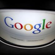 Google bloque-t-il l'accès aux Google Docs qu'il juge «sensibles» ?