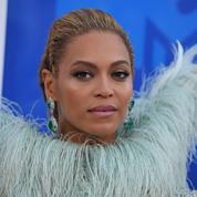 Beyoncé rejoint le casting du remake du Roi Lion