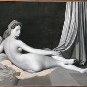 Messe noire à la National Gallery