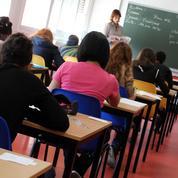 Vers une réforme du baccalauréat à l'anglaise