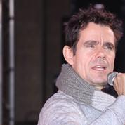 Tom Tykwer, le réalisateur du Parfum, président de la Berlinale 2018
