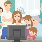Autisme : des vidéos pratiques pour accompagner les parents et aidants