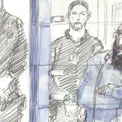 Des Merah aux frères Clain, comment une galaxie djihadiste s'est développée à Toulouse