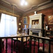 Macron va se rendre au musée Clemenceau le 11 novembre