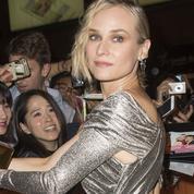 Diane Kruger a connu Harvey Weinstein et «pire que Weinstein»