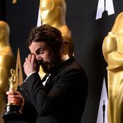 Harcèlement sexuel: Casey Affleck pourra-t-il remettre l'Oscar de la meilleure actrice?