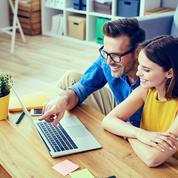 Épargne retraite : ce que vous pouvez faire avant la fin de l'année