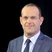 Front national : la consultation des adhérents lancée dans «une petite semaine»