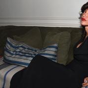 Une 94e victime déclarée: Paz de la Huerta affirme avoir été violée par Weinstein