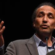 Visé par de nouvelles accusations, Tariq Ramadan porte plainte
