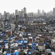 Inde: les Français relèvent le défi de la ville du futur