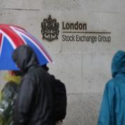 Deux nouvelles entreprises reportent leur introduction en Bourse à cause du Brexit
