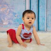 Quel bilan en Chine, deux ans après la fin de l'enfant unique?