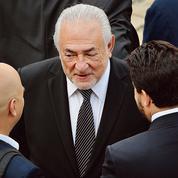 DSK enterre le Parti socialiste, la Rue de Solferino s'insurge