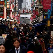 Jean-Pierre Robin: «La France au miroir du Japon: l'un aime le travail, l'autre soigne le chômage»