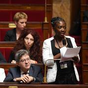Danièle Obono critiquée pour sa défense d'une responsable des indigènes de la République