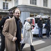 Olivier Guez, prix Renaudot sur les traces de l'abominable Josef Mengele