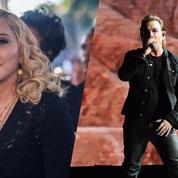 Madonna, Bono et Keira Knightley dans le viseur des «Paradise papers»