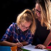 Soutien scolaire : comment vont fonctionner les «devoirs faits» dans les collèges