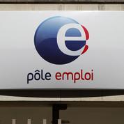 Chômage : le casse-tête des indépendants