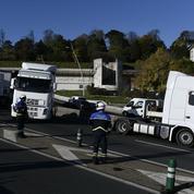 En conflit avec la mairie de Paris, les forains ont levé les blocages