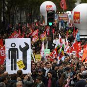 La bipolarisation des syndicats va-t-elle s'accentuer?