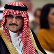 Pourquoi l'arrestation d'un prince saoudien inquiète Twitter