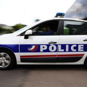 Dijon : le «commando au marteau» demande la libération de militants d'ultradroite