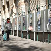 Guillaume Tabard: «Refondation», le maître mot des vaincus de 2017