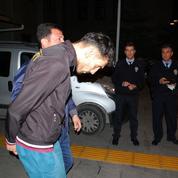 Attentats du 13 novembre : la France réclame un proche d'Abdeslam à la Turquie