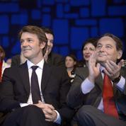 Pour Laignel, les maires de France «n'attendent rien du père Noël»